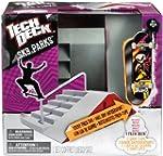 Tech Deck 6015898 - Tech Deck New Sk8...