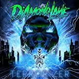 Diamond Lane Terrorizer