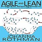 Agile and Lean Program Management: Sc...