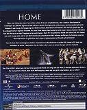 Image de Home-der Film [Blu-ray] [Import allemand]