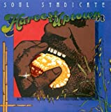 Soul Syndicate Harvest Uptown