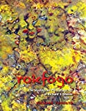 Rokfogo: The Mysterious Pre-Deluge Art of Richard S. Shaver (Volume 2)
