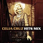 Hits Mix