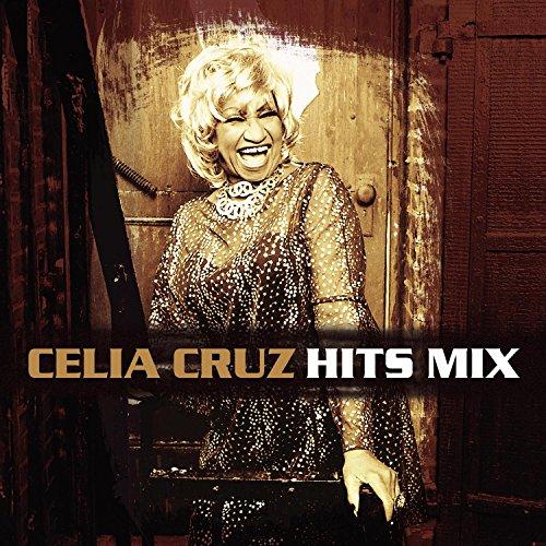 Celia Cruz - Celia Cruz Hits Mix - Zortam Music