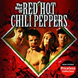The Best Of Red Hot Chilli Peppers