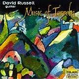 Music of Frederico Moreno Torroba