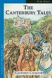 ADAPTED CLASSICS CANTERBURY TALES SE 95C (Globe Adapted Classics)