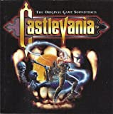 Image of Castlevania 64.Original Game Soundtrack (1999-05-04)
