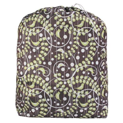 Diaper Pail Bags