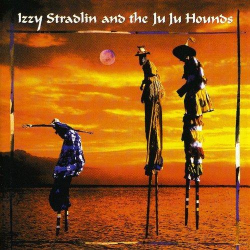 Izzy Stradlin & Ju Ju Hounds