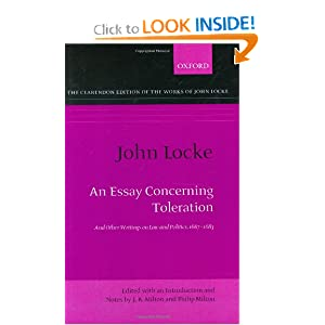 John Locke | Car Interior Design - 10.9KB