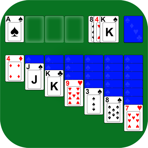 View ratings for Solitaire