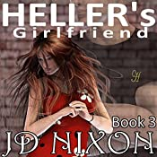 Heller's Girlfriend | JD Nixon