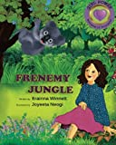 Frenemy Jungle (GIRL POWER: Believe in Yourself)
