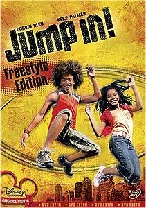 Jump in [DVD] [2007] [Region 1] [US Import] [NTSC]
