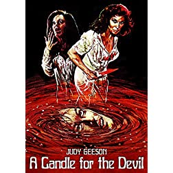 A Candle for the Devil