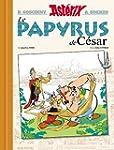 PAPYRUS DE C�SAR (LE) (VERSION LUXE)