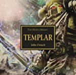 Horus Heresy: Templar (The Horus Heresy)
