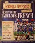 The Frightfully Fabulous French (The...