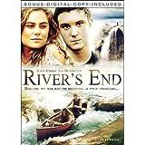 River's End (Includes Digital Copy)