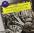 Bruckner: Te Deum/Motets (DG The Originals)