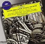 Bruckner: Te Deum, Motets
