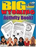 img - for The Big Wyoming Reproducible (The Wyoming Experience) book / textbook / text book