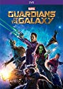 Marvel's Guardians of the Galaxy [DVD]<br>$818.00