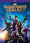 Guardians of the Galaxy (Bilingual)
