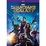 Chris Pratt (Actor), Zoe Saldana (Actor), James Gunn (Director)|Format: DVD  86 days in the top 100 (2457)Buy new:  $29.99  $14.96 17 used & new from $10.96