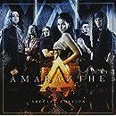 Amaranthe [Re-Release]