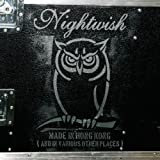 Nightwish: Made in Hong Kong (and in Various Other Places) by Nightwish (2009-03-31)