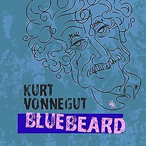 Bluebeard Hörbuch