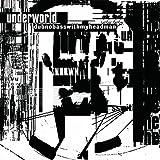 Dubnobasswithmyheadman [2 LP][20th Anniversary Edition]