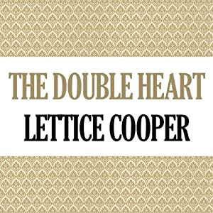 The Double Heart Audiobook