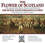 Flower Of Scotland (Scot)