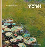 Musee Marmottan's Treasures of Monet (Musee Marmottan Paris)