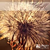 Digital Music Album - Allegro Classical Fall 2011 Sampler