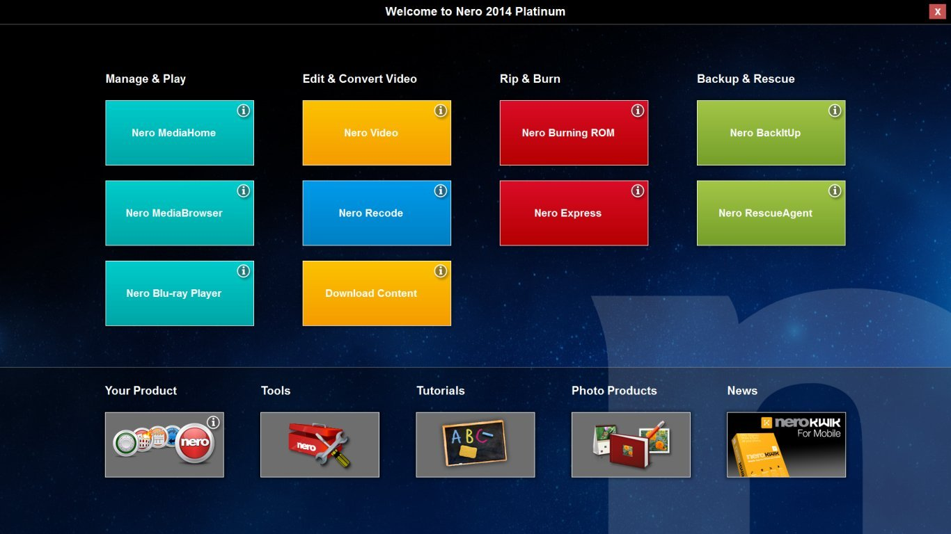 Windows xp service pack 3 patch for sp2 hybridization