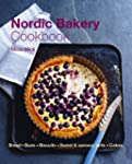 The Nordic Bakery - Bake your own tra...
