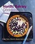 Nordic Bakery - Cookbook