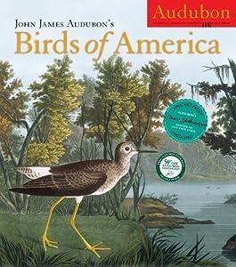 John James Audubon's Birds of America 2012 (Wall Calendar) Workman Publishing