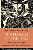 img - for The Florida of the Inca book / textbook / text book