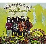 Growers Of Mushroom (180 Gr Vinyl) [Vinyl LP] [Vinyl LP]