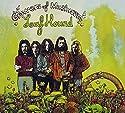 Leaf Hound - Growers Of Mushroom [Vinilo]<br>$1056.00