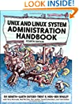 UNIX and Linux System Administration...