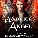 Warrior's Angel: The Lost Angels, Book 4