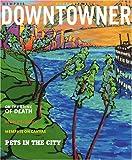 Memphis Downtowner