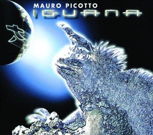 Mauro Picotto - Iguana ( Blank & Jones 2001 Extended Clubremix ) - Zortam Music