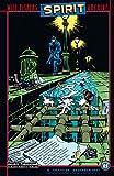 Spirit 15: Will Eisners Spirit Archive